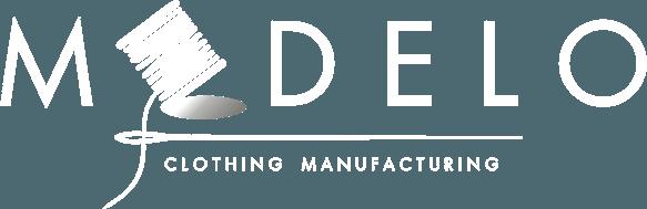 Modelo LTD - Logo